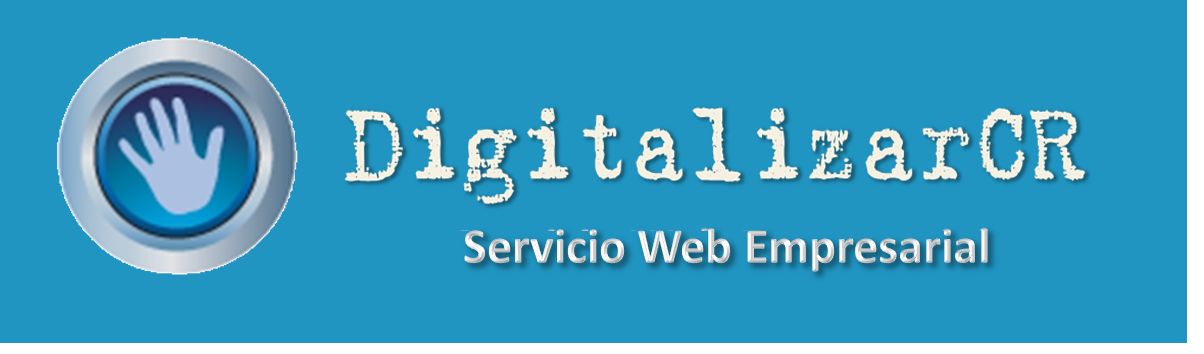 DigitalizarCR